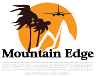 MountainedgeTravels