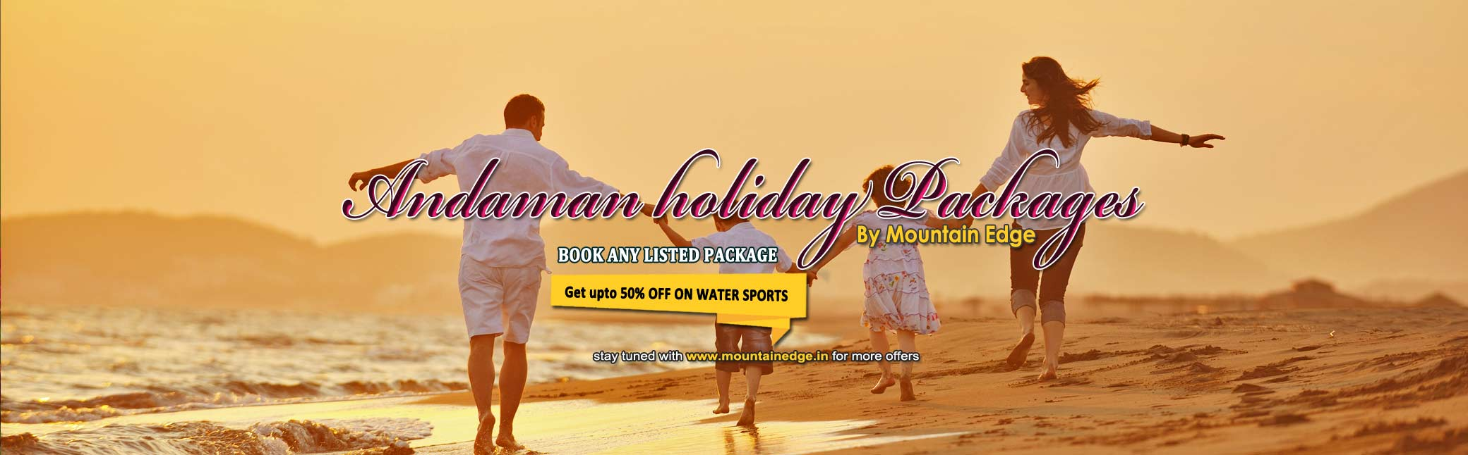 Holiday_Package_for_Andaman