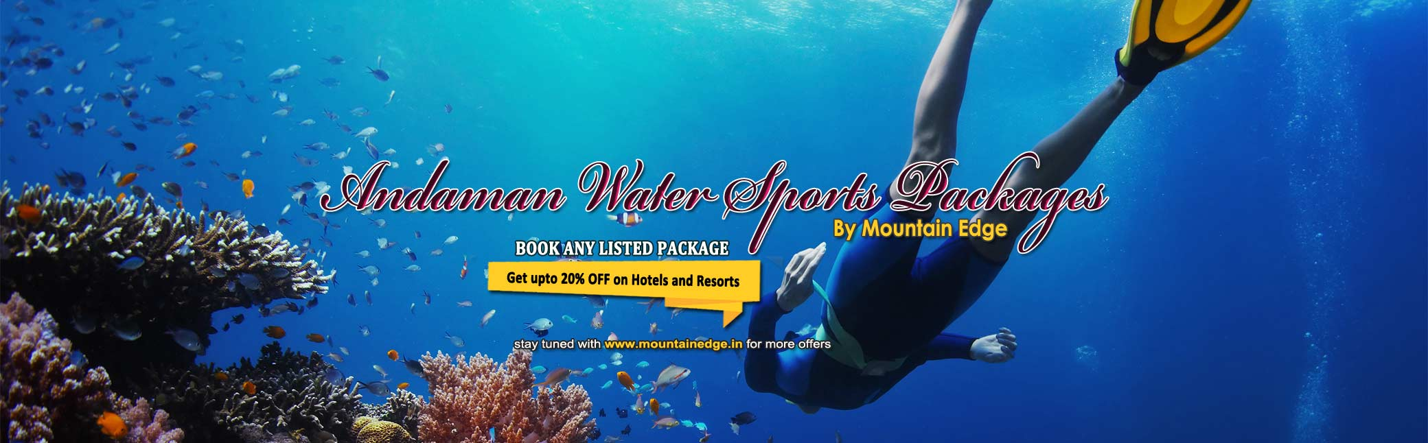 Water_Sports_Package_for_Andaman